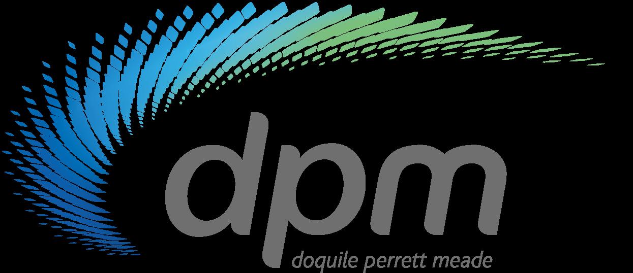 4433_DPM_Logo_CMYK_FA-transparent