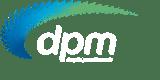 DPM-logo-web-transparent